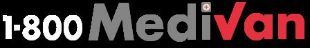 1-800 Medivan